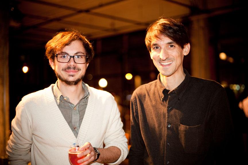 souk@sat: week-end dédié aux créateurs montréalais