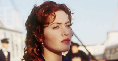 "Kate Winslet donne du hate à ""My Heart Will Go On"""