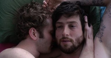 Top 5 films: queer cinema festival image+nation turns 25!