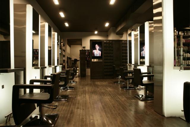 Les meilleurs salons de coiffure à Montréal selon les lecteurs de NL ...