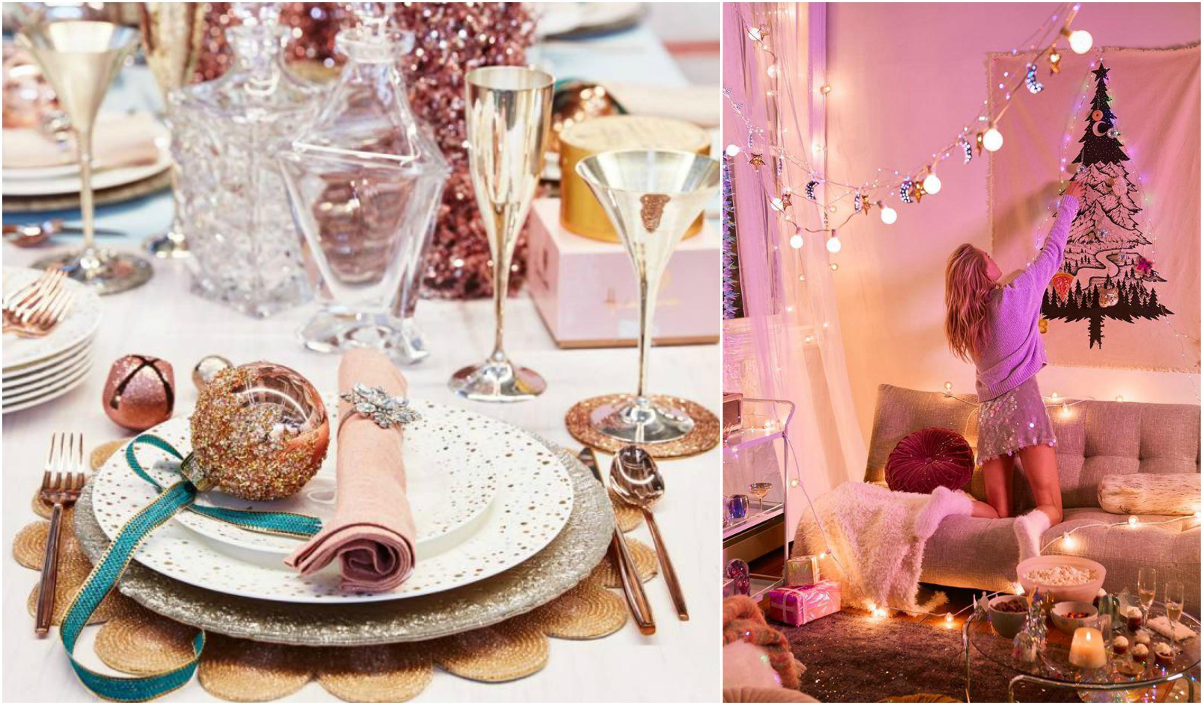 Image Ou Photo De Noel.Top 10 Endroits Ou Acheter Les Plus Belles Decorations De