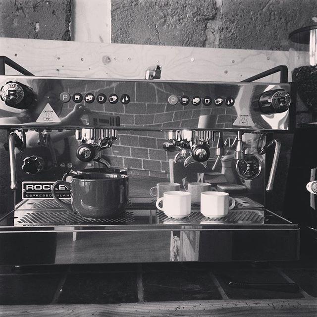 Un nouveau café avec des grilled cheese VEGAN ouvre dans Hochelaga