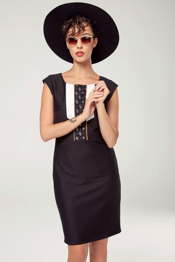 TOP 10 des plus belles robes d'été de designer montréalais