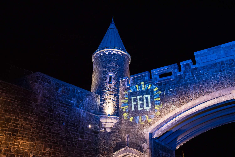 FEQ 2017: retour en photos sur la folle édition des 50 ans du festival