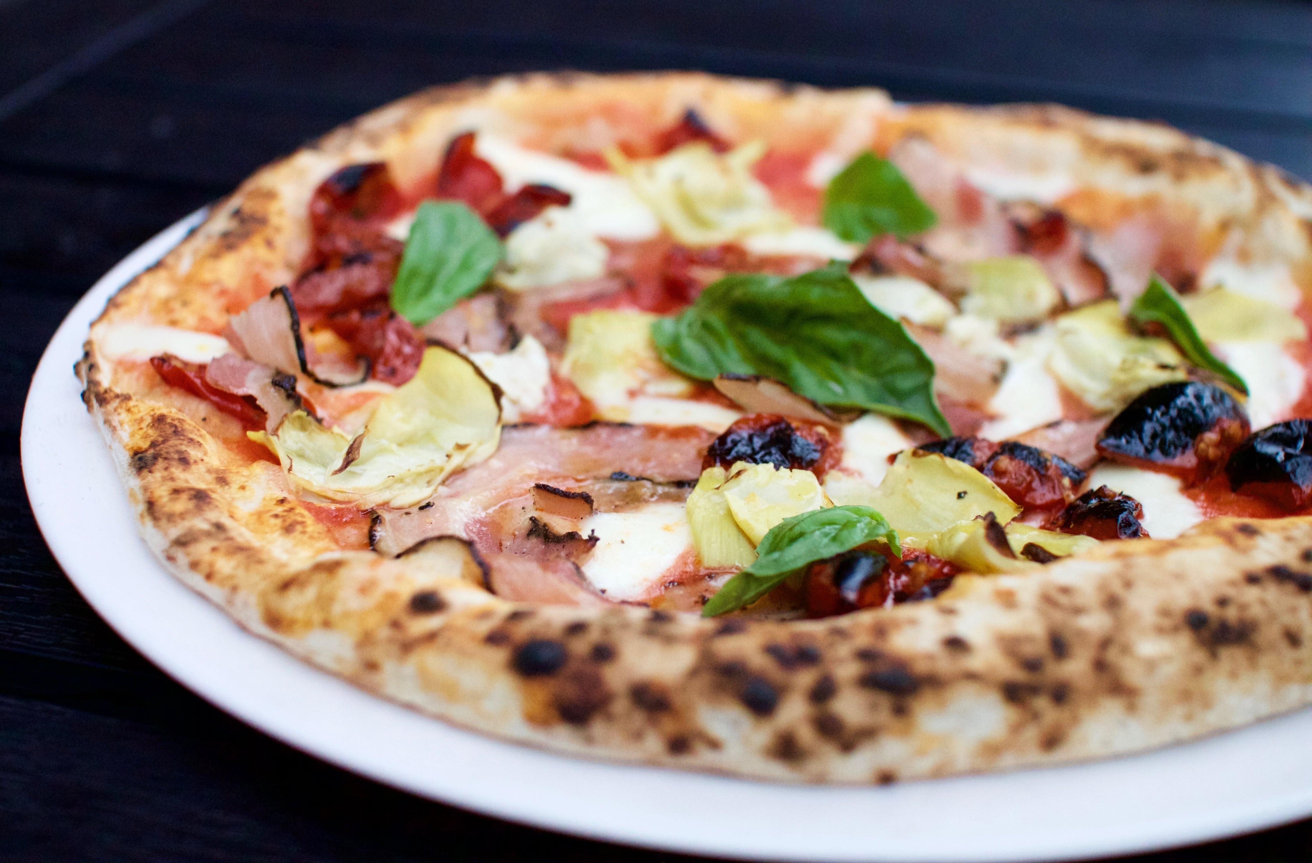 PizzaFest 2018 : 20 pizzas à découvrir absolument !