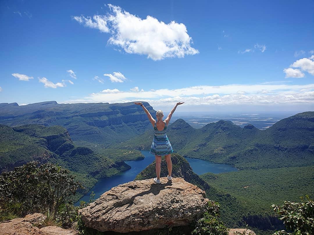 Afrique du Sud: Voici ce qu'on risque de voir à Occupation Double 2019 (PHOTOS)