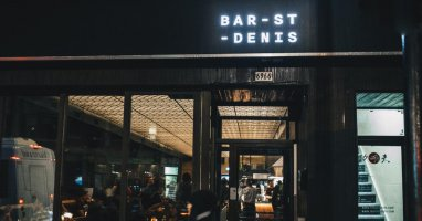 Bar-St-Denis: Le printemps dans nos assiettes!