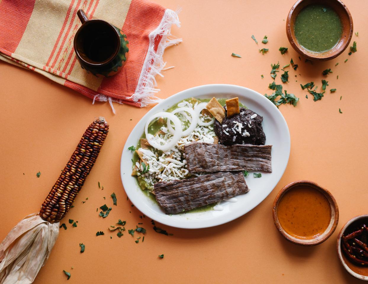Le populaire Tacos Frida ouvre une deuxième succursale !