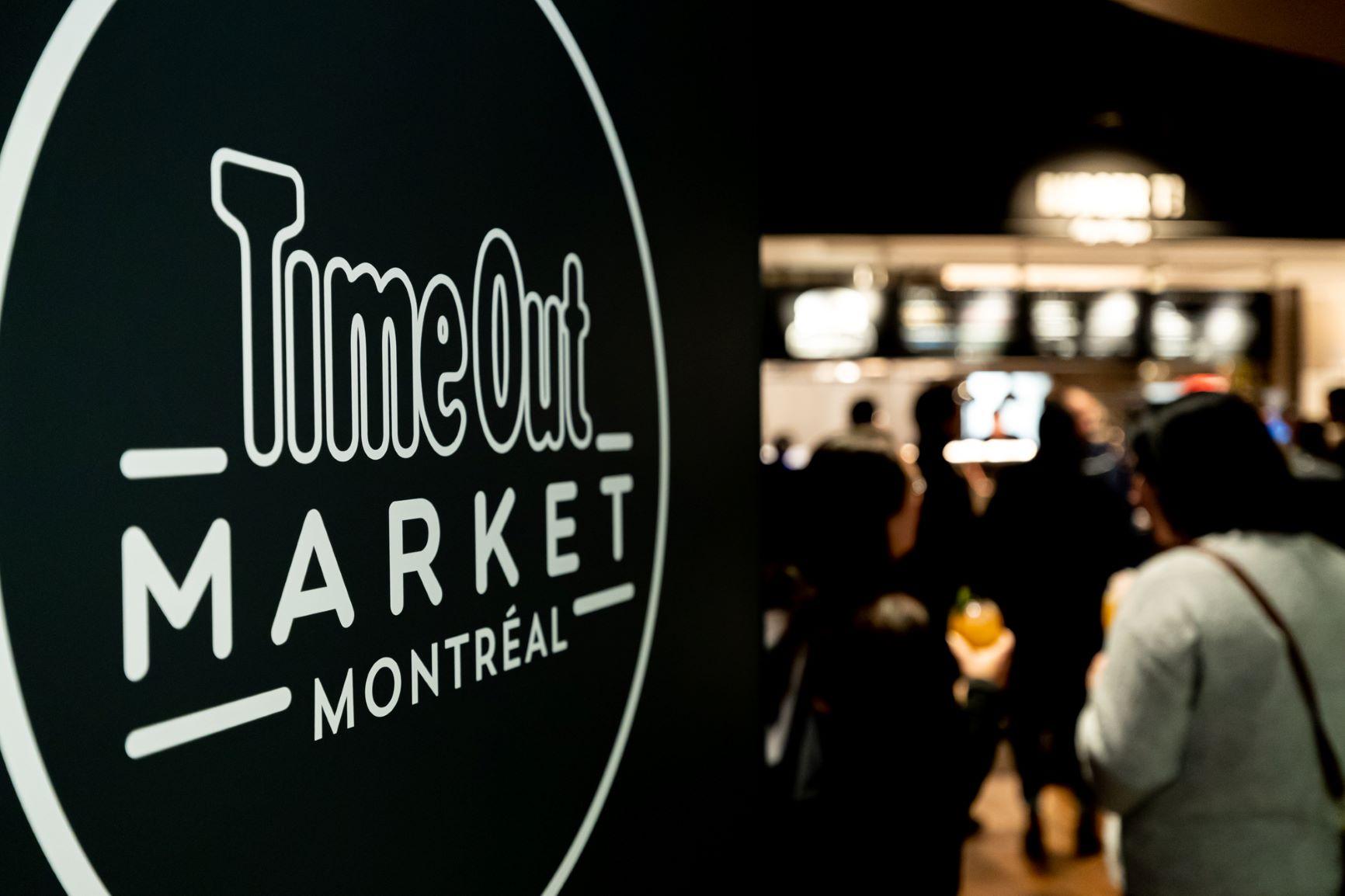 Time Out - CRÉDIT PHOTO - JF Galipeau - petit