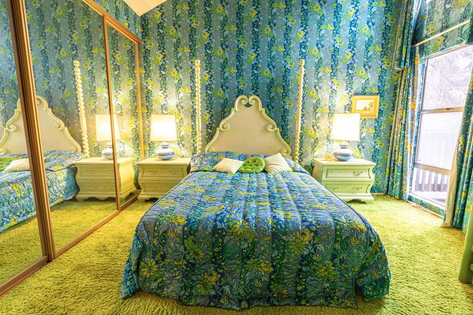 14___Bed_2