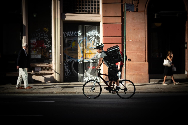 COVID-19: Montréal met sur pieds un système de livraison pour soutenir les entreprises locales! | Nightlife