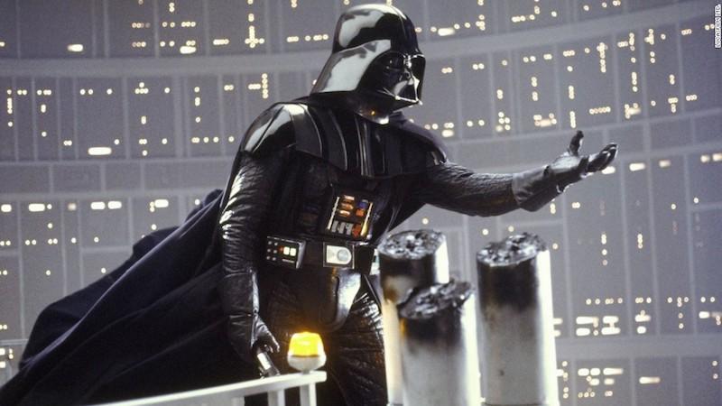 «Star Wars: The Empire Strikes Back» célèbre ses 40 ans! | Nightlife