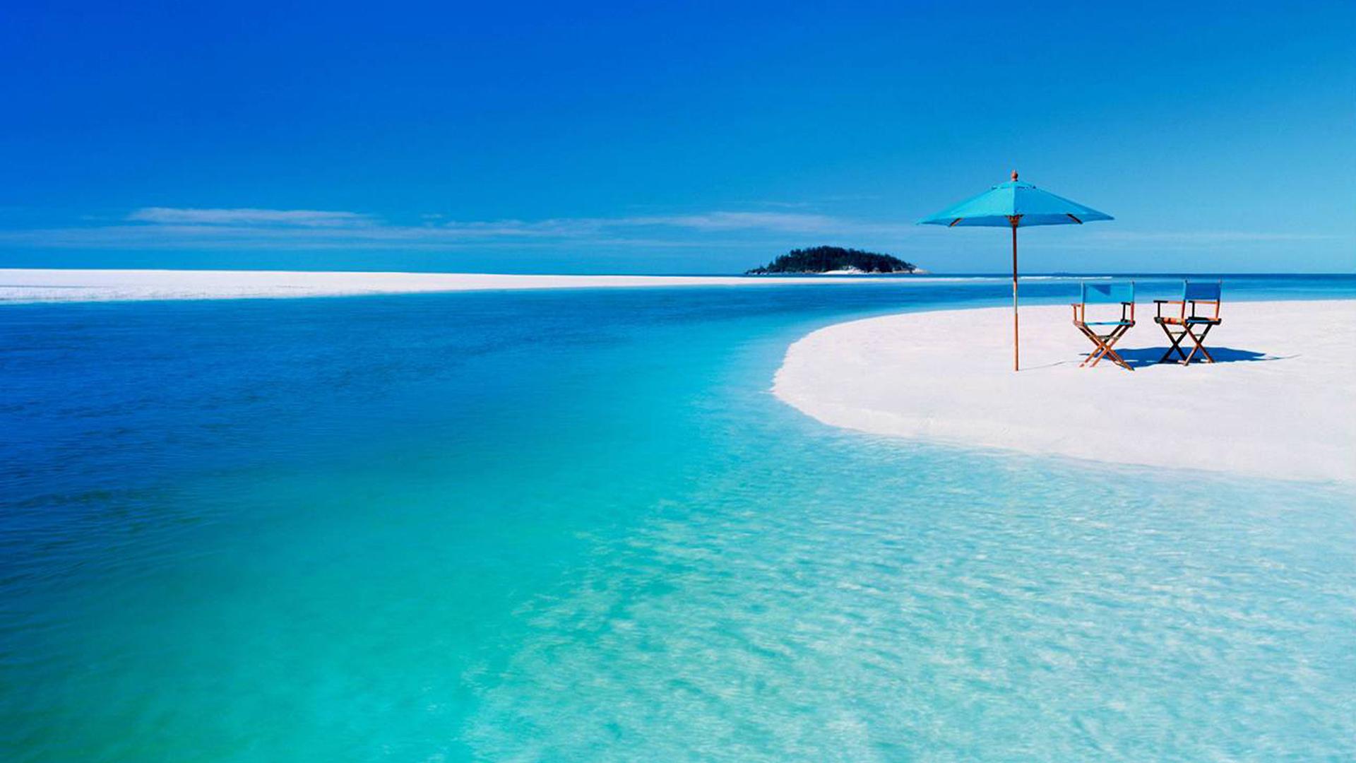 Playa Paraiso (Cuba)