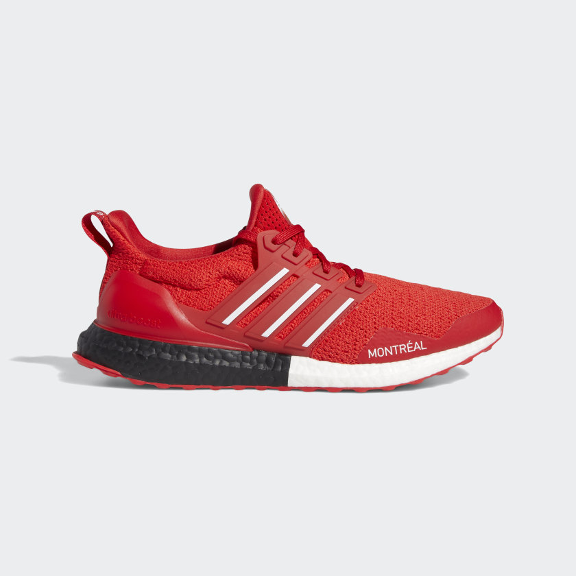 Ultraboost_DNA_Montreal_Shoes_Red_FY3426_01_standard