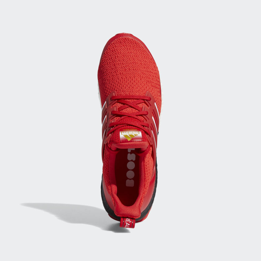 Ultraboost_DNA_Montreal_Shoes_Red_FY3426_02_standard