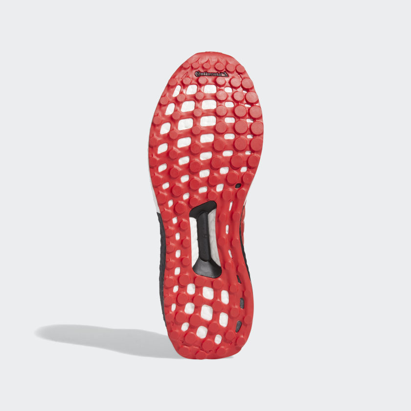 Ultraboost_DNA_Montreal_Shoes_Red_FY3426_03_standard