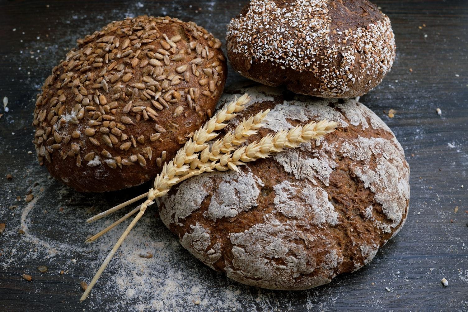 Rappel majeur des produits d'une boulangerie du Plateau suite à une infestation de souris