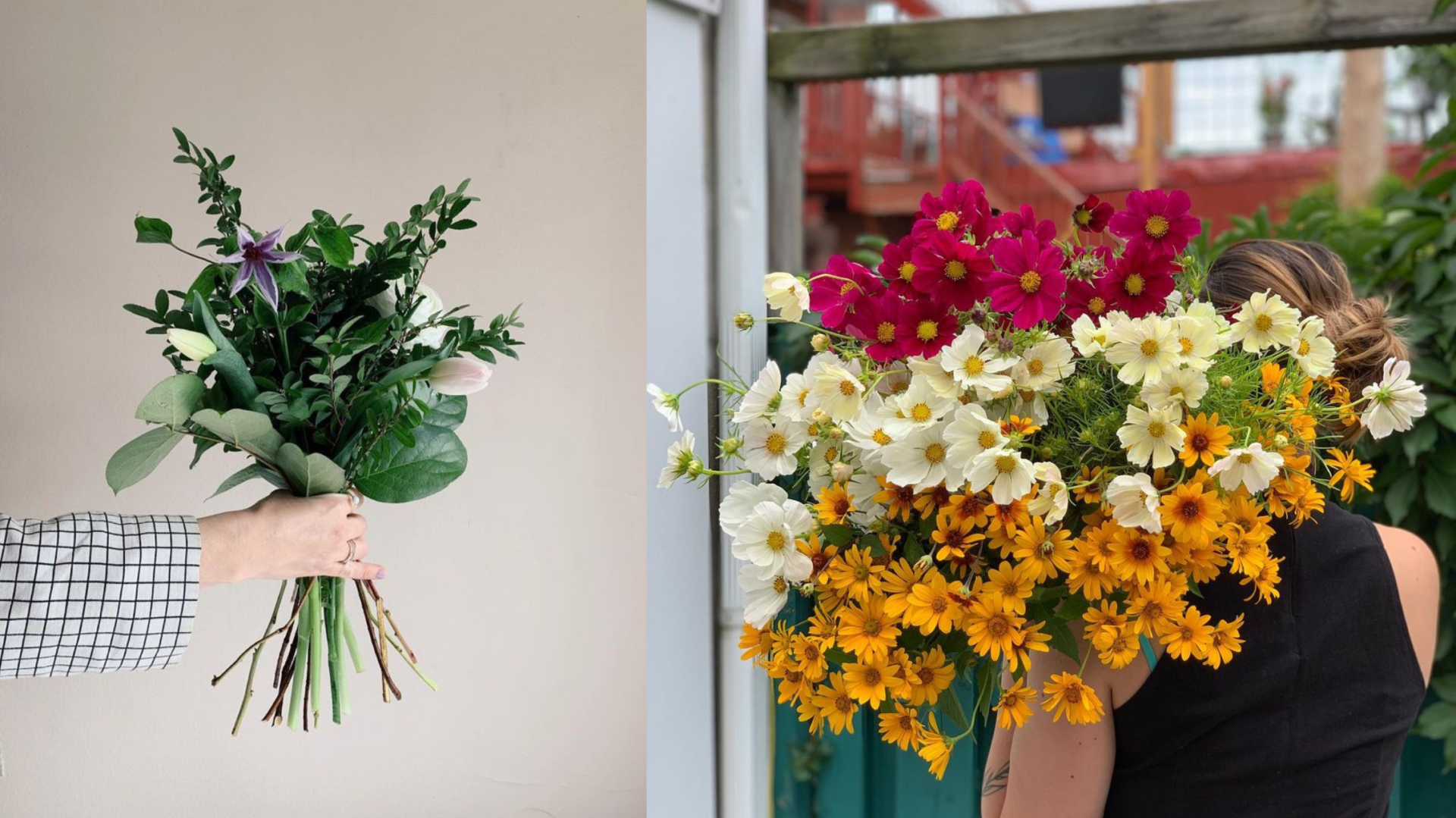Voici 10 fleuristes où aller chercher les plus belles fleurs ce printemps à Montréal! | Nightlife